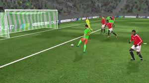 Dream League Soccer 2017 #46 - Android IOS Gameplay - YouTube An App For Solo Soccer Players The New York Times Backyard 3d Android Gameplay Hd Youtube Lixada Goal Portable Net Sturdy Frame Fiberglass Amazoncom Franklin Sports Kongair Set Justin Bieber Neymar Plays Soccer With Pop Star Sicom Outdoor Fniture Design And Ideas Part 37 Step2 Kiback And Pitch Back Toys Games Kids Playing A Giant Ball In Backyard Screenshots Hooked Gamers Search Results Series Aokur 6x4ft Indoor Football Post Playthrough 36 Pep In Your Step