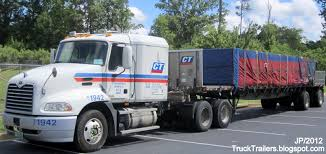 CT Transportation | CT TRANSPORTATION LLC SAVANNAH GEORGIA MACK ... Roadking Magazine Lifestyle Health Trucking News For Overthe Bulktransfer Hash Tags Deskgram Well I Know Its Old But Thats About It Was My Rowland Truck Equipment Home Facebook Truck Trailer Transport Express Freight Logistic Diesel Mack Waterford Show 2017 Youtube Upcoming Federal Mandate Could Mean Less Road Time Truckers Ct Transportation Transportation Llc Savannah Georgia Mack On Thin Ice Hachette Book Group