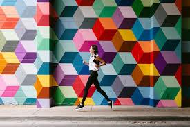 Deep Ellum Wall Murals by Dallas U0027 Most Instagrammable Murals Ascent Victory Park