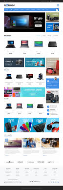 Computer Store Magento 2 Theme & Magento 1.9 Theme | EM RIOZSHOP Print Store Magento Theme Online Prting Template New Free 2 Download From Venustheme Ves Fasony Bigmart Pages Builder 1 By Venustheme Themeforest Ecommerce Themes Quick Start Guide To Working With Styles For A New Theme 135 Best Ux Ecommerce Images On Pinterest Apartment Design Universal Shop Blog News Tips 15 Frhest Templates Stationery 30542 Website Design 039 Watches Custom How Edit The Footer Copyright Nofication