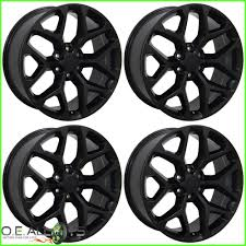 Stock Chevy Tahoe Wheels | EBay Oem 18 Chevy Avalanche Silverado Suburban Tahoe Wheel Goodyear Set Z71 Wheels Ebay Find Used Parts At Usedpartscentralcom Economical Upgrades 2010 Truckin Magazine Ltz 20 Truck Rims By Black Rhino Stock Ford F150 Wheels Rims Wheel Rim Stock Factory Oem Used Replacement Amazoncom Replicas V1130 Chevrolet Ss Matte 2017 2500hd 4wd First Test Review Toyota Replica Factory Aftermarket 4x4 Lifted Sota Offroad