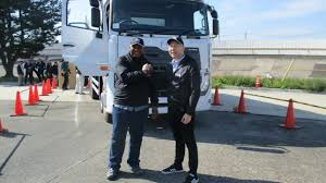 Final UD Trucks Extra Mile Challenge 2017 - TruckMagz - Truck ... 2004 Nissan Ud Truck Agreesko Giias 2016 Inilah Tawaran Teknologi Trucks Terkini Otomotif Magz Shorts Commercial Vehicles Trucks Tan Chong Industrial Equipment Launch Mediumduty Truck Stramit Australi Trailer Pinterest To End Us Truck Imports Fleet Owner The Brand Story Small Dump For Sale In Pa Also Ud Together Welcome Luncurkan Solusi Baru Untuk Konsumen Indonesiacarvaganza 2014 Udtrucks Quester 4x2 Semi Tractor G Wallpaper 16x1200