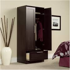 Armoire: Cool Various Clothes Armoire Design For Inspirations ... Dressers Free Shaker Style Dresser Plans 48 Inch Split Made Pieces For Reese 18 Doll Armoire Armoire Odworking Plans Abolishrmcom Ana White Build A Toy Or Tv And Easy Diy Project Design Stunning Corner Wooden Kitchen Storage And Cool Various Clothes Ipirations Table Appealing Standing Jewelry With Mirror Table Cabinet Cabinet Diy Woodworking 208 Best Images On Pinterest Wood Fniture Crowdbuild For