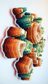 100 Plywood Rocking Armchair Mamulengo By Eduardo Baroni TheGRID