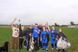 Minges Pumpkin Festival 2014 by Start Skydiving 10 15 2012 Start Skydiving