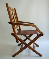 West Coast Fruitwood Folding Chair With Leather Seat - Lutge Gallery Peruvian Folding Chair La90251 Loveantiquescom Steelcase Office Parts Probably Outrageous Great Leather Mid Century Teak Rocking Chairish Vintage And Wood For Sale At 1stdibs Embossed Armchairs Amazoncom Real Handmade Butterfly Olive Rustic La Lune Collection Ole Wanscher Rocking Chair Leisure Ways Outdoor Arm Buy Alexzhyy Mulfunctional Music Vibration Baby