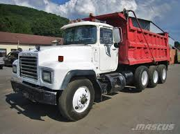 Mack -rd690s For Sale Sparrow Bush, New York Price: $28,900, Year ... Used 2014 Mack Gu713 Dump Truck For Sale 7413 2007 Cl713 1907 Mack Trucks 1949 Mack 75 Dump Truck Truckin Pinterest Trucks In Missippi For Sale Used On Buyllsearch 2009 Freeway Sales 2013 6831 2005 Granite Cv712 Auction Or Lease Port Trucks In Nj By Owner Best Resource Rd688s For Sale Phillipston Massachusetts Price 23500 Quad Axle Lapine Est 1933 Youtube
