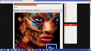 how to Install Adobe shop cs6 full version 2017