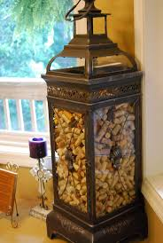 Wine Bottle Cork Holder Wall Decor by These Diy Decoration Ideas Using Wine Cork Are Enough To Leave You