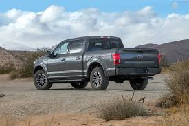 100 Used Truck Value Guide Best Pickup S TopRated S For 2018 Edmunds