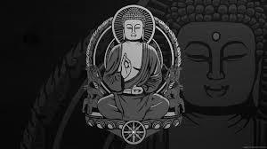Gautama Buddha Wallpaper By GaryckArntzen