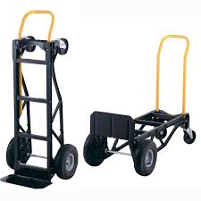 Top 10 Best Hand Trucks Magna Cart Folding Hand Truck Sydney Trolleys Convertible Sco Shifter Mulposition And Shop Milwaukee 300lb Capacity Red Alinum At Harper 150 Lb Truckhmc5 The Home Depot Ruxxac Business Trolley Industrial Clearance Collapsible Trucks Magliner Supplier R Us Cosco 3 Position Baron Item Fw80a Dolly Carts Electric Tools For Home