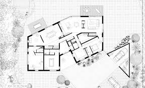 chambre d hote 05 michèle et roland atelier 4 5