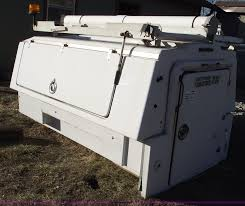 Fibre Body Utility Box For Truck Bed | Item B6114 | SOLD! Ja... 2007 Gmc Topkick C4500 Enclosed Boxcube Utility Truck With Power Dee Zee Standard Single Lid Poly Chest Tool Box Delta 3258 In Long Steel Portable Lockdown Hopper Utility Truck Box For Srw Pickup 1183 Sold Youtube Sb Beds For Sale Frame Cm 2006 Chevy Express Work Truck14ft Utilimaster Body Loaded Black 313x10 Diamond Toolbox 2008 Truck Body Fiberglass Cap 8 Box Hessney Auction Co Highway Products Inc Alinum Accsories Removal Of Old And Installation Flatbed Bison Fleet Cool Great Ford E350 Super Duty Dually 2010 Nissan Ud 2000 20ft Commercial Stk Aah80046 24990