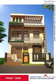 Small Indian House Plans Modern Home Design Architect N Architecture From Decoration Meaning In Malayalam