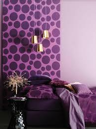 schlafzimmer dekorieren sparsam aber mit geschmack dekorieren