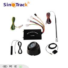 Gps Tracking Device For Vehicle, Gps Tracking Device For Vehicle ... Excellent Mini Car Charger Gps Tracker Vehicle Gsmsgprs Tracking Stock Illustration Illustration Of Path 66923834 Waterproof Real Time Tracking For Truck Caravan Coban Tk103b Dual Sim Card Sms Gsm Gprs 2018 2017 Gps 128m Gsmgprs Amazoncom Pocketfinder Solution Compatible Builtin Battery Tracker Motorcycle Tr60 Suppliers And Manufacturers At Gps103b Motorcycle Distributor Price Trailer Device Window Fleet By Famhost Call 8006581676 Cantrack Tk100 For Management Safety