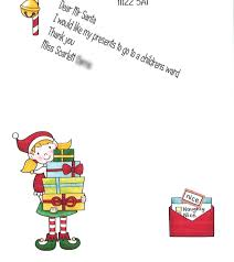 Letter To Santa Template Royal Mail Fresh Envelopes Postal