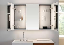 rl30 burgbad raffinierte lichttechnik für jeden