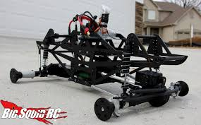 Axial Deadbolt Mega Truck Conversion: Part 3 « Big Squid RC – RC Car ... Dit Weekend Mega Trucks Festival Den Bosch Bigtruck Gezellig 2017 Megatrucksfestival 2016130 2016 In Den Gone Wild Archives Busted Knuckle Films Image Megamule2jpg Monster Wiki Fandom Powered By Wikia Vierde Op Komst Alex Miedema Texas Truck Accident Lawyer Discusses 1800 Wreck Up Close And Personal With Jh Diesel 4x4s Florida Big Tires Sling Mud To The Sky Elegant Todays Cool Car Find Is This 1979 Ford Racingjunk News