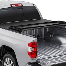100 Truck Bed Covers Ford F150 Autozone Extang Trifecta 20 Toolbox Tonneau Cover