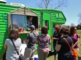 Editorial: Reasonable Food Truck Regulations Make Sense | Opinion ... Doh Cracks Down On Black Market Food Cart Permits Eater Ny Truck Storefront Owners Weigh In Regulations City Trucks Navigating The Southwest Metro News Regulations For Food To Operate Snyderville Basin Truck Threatens Shutter Game Of Thrones Dinner Toronto Audio Santa Ana Tightens Rules 893 Kpcc Trucks Approve And Gather Support For New Dc Buy A Sale Dubai Uae Whats With All Constant Hatin Chicago Tribune Festivals Rolling Into St Paul Minneapolis Anoka This Public Is Hungry Better Vending