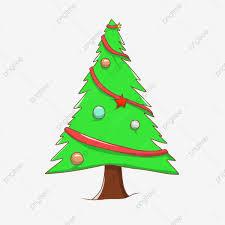 ChristmasstockingsfreePNGtransparentbackgroundimages