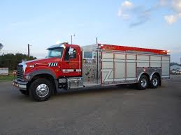 Tankers | Deep South Fire Trucks Beiben 2638 6x4 Water Delivery Tanker Truck Www 2008 Freightliner Fld120 Water Truck For Sale Auction Or Lease Used Rigid Tankers Uk 2017 Peterbilt 348 500 Miles Morris Il Built Food Tampa Bay Trucks 1998 Gmc Topkick C7500 15000 Mine Graveyard Ming Machinery Australia Bottled Hackney Beverage Equipment For Whayne Cat China 10ton Sprinkler 42 100 Liters Sinotruk Howo