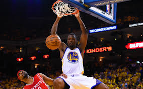 Harrison Barnes: The Warriors' Lightning Rod, Essential Piece And ... Yes Kevin Durant Shot Better Than Harrison Barnes In The Nba Faces Warriors As Mavericks No 1 Option Sfgate Is Good Made This Shot The Big Lead Klay Thompson Gets Hot Roll Past 11695 What Mavs Need Out Of Year Facebooks Newest Intern A 6foot8 Star Devin Booker Hits Wning Suns Beat 10098 Something To Prove Todays Fastbreak Kicks Night Slamonline We Learned From Spuwarriors Iii World Weekly July