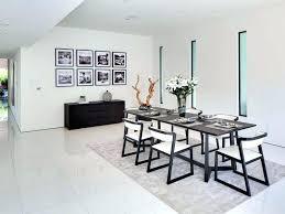 Dining Room Carpets Extraordinary Carpet Protector Round Rug