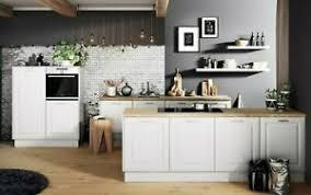 küche mit kochinsel ebay kleinanzeigen