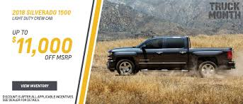 100 Used Cars And Trucks For Less We Are THE Chevy Dealer For New In The Central Valley