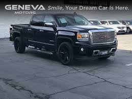 2015 GMC Sierra 1500 For Sale Nationwide - Autotrader Audi A8 For Sale In Cleveland Oh 44115 Autotrader Uhaul Truck Sales Vs The Other Guy Youtube Classic Chevrolet Mentor Your Painesville And Autolist Search New Used Cars Compare Prices Reviews Used Cars Sale Tn Mullinax Lincoln Dealer Columbiana Buick Can Help You Drive More Efficiently 2014 Harley Davidson Street Glide Motorcycles Bob As Seen On Car Rocky Top Chrysler Dodge Kodak Trucks Nationwide 2006 Big Dog Mastiff Chopper Craigslist The Ten Best Places In America To Buy A Off Craigslist