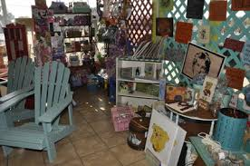 Home Decor Southaven Ms by Most Affordable Consignment Resale U0026 Antique Shops In Desoto County Ms