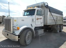 1997 Peterbilt 378 Dump Truck | Item DA6393 | SOLD! June 22 ... Ksekoto Mtubishi Fuso Long Dump Truck 6d40 Truck Wikipedia 2007 Isuzu 15 Yard Ta Sales Inc Trucks For Sale N Trailer Magazine Used Howo For Sale In South Korea 84 Dump A Sellers Perspective Offroad Teamshaniacom Coent Coloring Pages John Deere 38cm Big Scoop Big W Western Star Triaxle Cambrian Centrecambrian European Used Dumpster At Discounted Price Business