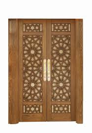 Pooja Door | Home Decor Ideas | Pinterest | Doors, Puja Room And Room Door Design Pooja Mandir Designs For Home Images About Room Beautiful Temple At And Ideas Amazing A Hypnotic Aum Back Lit Panel In The Room Corners Stunning Front Enrapture Garden N Inspiration Indian Webbkyrkancom The 25 Best Puja Ideas On Pinterest Design Wonderful Wooden Best Interior Interior 4902