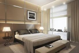 simple bedroom ceiling lights ideas with fans decolovernet natewalks
