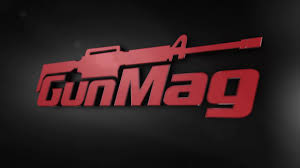 Welcome To GunMag Warehouse 50 Discount Hotels In Sri Lanka Melissas Cupcakes Promo Code Gunmag Gun News 55 Friday November 8 The Mag Life Gun Magazinesgunclip Depot Premium Supplier Of Hand Gun Gunmagwarehousecom Experience Lifeisshwell Updated 2018 Black Friday Cyber Monday Sales Master List Dpms Gen I Ii Ar 308 260 243 10round Magazine Vedder Holsters Get A For Christmas And Now Need Detroit Coupons Deals Dell Home Stackable Sig Sauer P365 Microcompact 9mm 12round Magazine 3799 Ihop Online Doctors Traing Coupon Hellmans Mayo Printable 2019 Ocean Park Military Coupon Codes Discounts Promos Wethriftcom