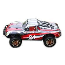 100 Brushless Rc Truck New 110 Hsp 24ghz Rally Short Course 94170 Pro Buy 4x4 CarsHsp 94170top Cars110 Rally Product On Alibabacom