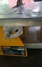 workforce power saws blades ebay