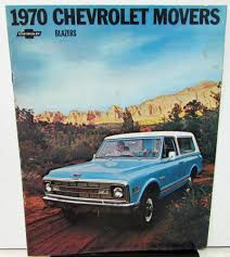 1970 Chevrolet Truck Dealer Sales Brochure Blazer 2 & 4 Wheel Drive Roseville Marine Blue 2018 Gmc Canyon New Truck For Sale 280036 1970 Chevrolet Dealer Sales Brochure Blazer 2 4 Wheel Drive Sweet Redneck Chevy Four Wheel Drive Pickup Truck For Sale In Lifted Up Ford Bronco 5000 Youtube Top 5 Best Used Pickup Trucks Custom Dump Plus Automatic For With Peterbilt 365 The Ultimate Buyers Guide Motor Trend Isuzu Elf Wikipedia Beautiful 1978 Ford Show 4x4 Sale With Test Drive Road 4x4 Trd Four Mud Jeep Scout Jeeps Wheels Tires Gallery Pinterest Mustang