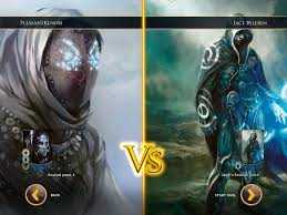 Mtg Sealed Deck Simulator by Duels Of The Planeswalkers 2014 Review Pc