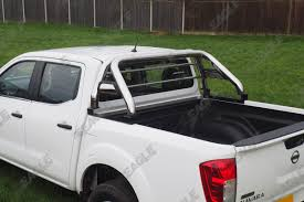 Nissan Navara NP300 Roll Bar Stainless Steel Stainless Steel Roll Bar 76mm Toyota Hilux For Double Cab 2015 Roll Bar Black Alpha Aobeauty Vanguard Rollbar Stainless Toyota Hillux Revo Tas4x4 Jakarta Barat Jualo Replacement Molle Padding Daves Tonneau Covers Truck Limitless Accsories Accsories Nissan Navara D40 Fits With Cover Mitsubishi L200 Fiat Fullback Since 2016 Vm04222 Jrj 4x4 Accsories Sdnbhd Ford Ranger 2000 Roll Bar Off Road Lifted Crv Truck Project 12 Barhalf Cage Youtube China 4x4 Photos Pictures
