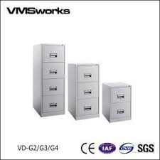 Fireproof Storage Cabinet Nz by 25 Best Vmsworks Office Filing Cabinet Images On Pinterest