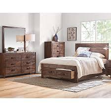warner bedroom collection master bedroom bedrooms art van