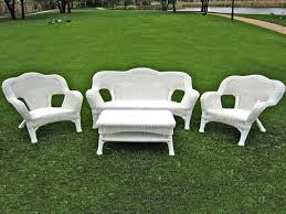 Perfect White Wicker Patio Set For Resin Wicker Furniture White ... Pogo 96 Rectangle Wood Banquet Folding Table And Chairs 8x Solid Cosco Products Xl Comfort Chair Black Fabric Mainstays Sco Plastic Resin Walmart Ymmv Terrific Extra Lawn For Special Outdoor Fniture Target Cozy Design Breathtaking With Pool Lounge Polywood South Beach Aruba Patio Adirondack White Inventory Checker Cute And Trendy Recling Perfect Wicker Set For Canada Lovely Collection Of Rocking