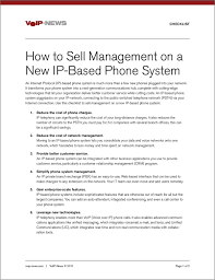 VoIP-News: Sell Management On A New IP-Based Phone System, Free ... Voistel Gsm Ip Pbx Ppt Video Online Download Call Center Solution Reliable Technologies Shipfrea Portable Small Business Office Commercial Voice Patent Us280043725 Method For Placing Voip Calls Through A Web Plivo Use Case Web Based Youtube Be Provider Complete Asterisk Real Time Communication Advisor Lianjou Tsai The Pabx Or Hosted Vs Onpremises Phone Systems Digium Cloud Based System Business Enterprise 8 Best Onpremise Images On Pinterest Big Data Jps Intoperability Solutions Radio