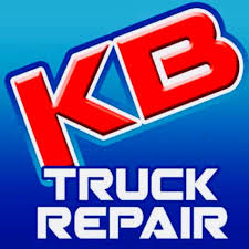 K And B Truck Repair, Inc - Home | Facebook Old Truck Pictures Classic Big Rigs From The Golden Years Of Trucking B D Kiser Inc Home Facebook Welcome To K And Transportation Australian Trucks Road Trains Doubles At Deniliquin Youtube Russian Bazaar 813 November 17 By Newspaper Issuu Intertional Harvester Metro Van Wikipedia Local Driver Job Salt Lake City Ut Dts Authorised Carriers In The Us Shell Global Drive With Us Bb Kb Why I Stayed Sumner Accident Lawyers Rig Crash Attorney Wiener Lambka