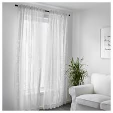 Target Red Sheer Curtains by Curtains Sheer Curtains Ikea Decor Blinds Windows U0026 Curtains