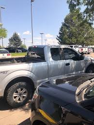 Used 2015 Ford F-150 For Sale In Denver CO | Aurora Highlands Ranch ... Pickup Trucks Parts Complete New Arrivals At Jim S Used Toyota Truck Fresno Auto Recycling 46 Chestnut Ave Ste 101 Denver Toyota Mountain States Car Center Ram Dealers Larry H Miller About Is This A Craigslist Scam The Fast Lane 2015 Ford F150 For Sale In Co Aurora Highlands Ranch Accsories Upgrades Jazz It Up Johnstown Hyster Yale Bendi Drexel Combilift Forklift 2012 Fx4 For Sale F1246877a Heavy Duty Dealership In Colorado